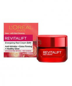 LOreal-Paris-Revitalift-Energising-Red-Cream-min