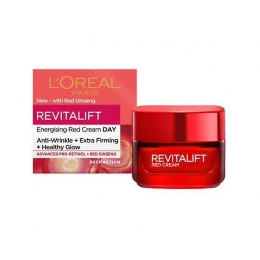 LOreal-Paris-Revitalift-Energising-Red-Cream-min