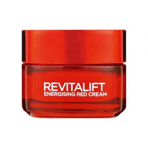 L'Oreal-Paris-Revitalift-Energising-Red-Day-Cream-min