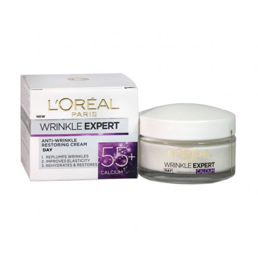 L'Oreal-Wrinkle-Expert-Anti-Wrinkle-55-Day-calcium-min