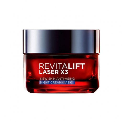 LOreal_Paris_Revitalift_Laser_X-3_Night_Mask-min