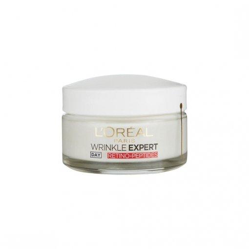 L_Oreal_Wrinkle_Expert_45Day_Cream-min