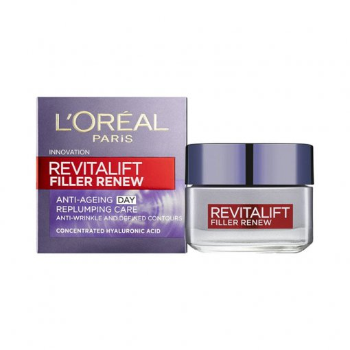 Loreal-Paris-Revitalift-Filler-Renew-Night-Cream-min