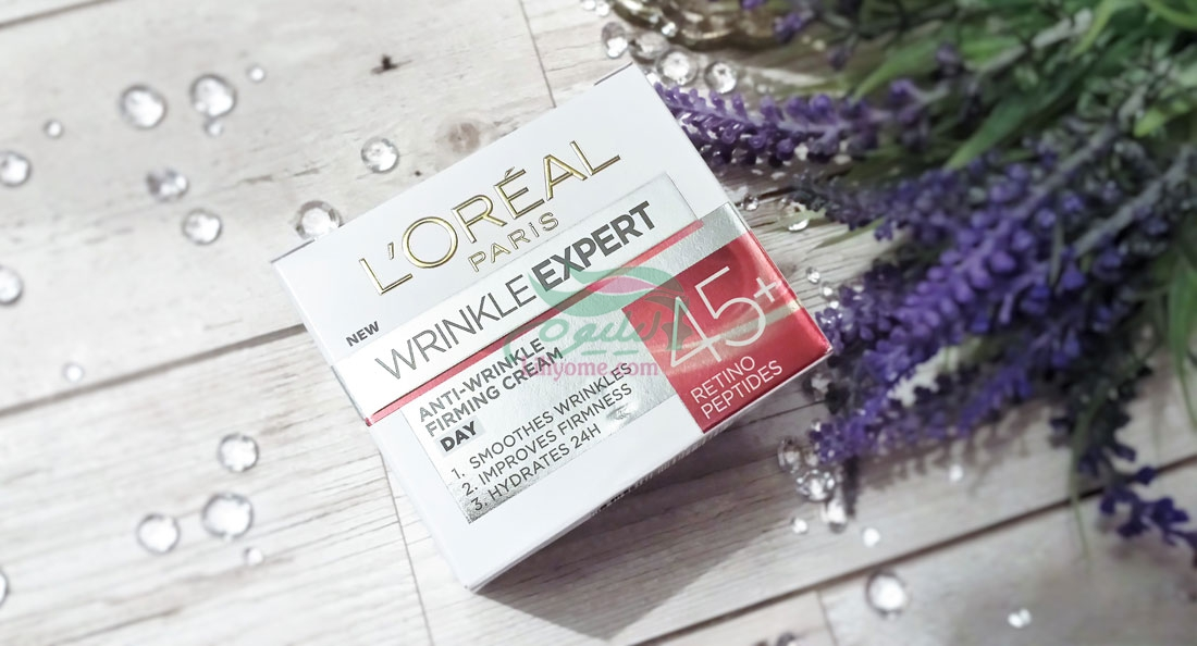 Loreal-Paris-Wrinkle-Expert-45-+-Day-Moisturizer-min
