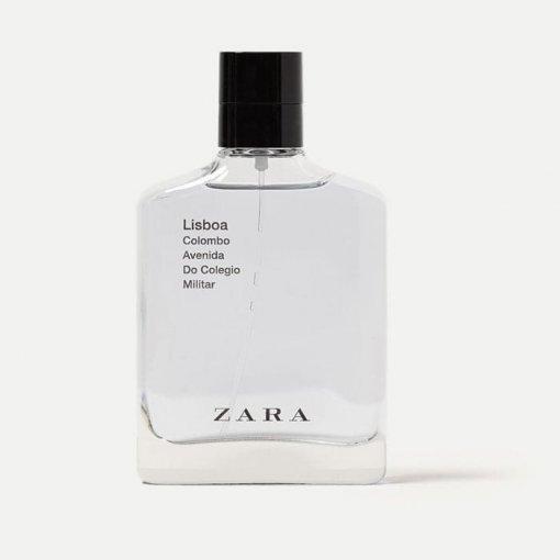 Zara-Lisboa-Colombo-Aventida-Do-Colegio-Militar-For-Men-min