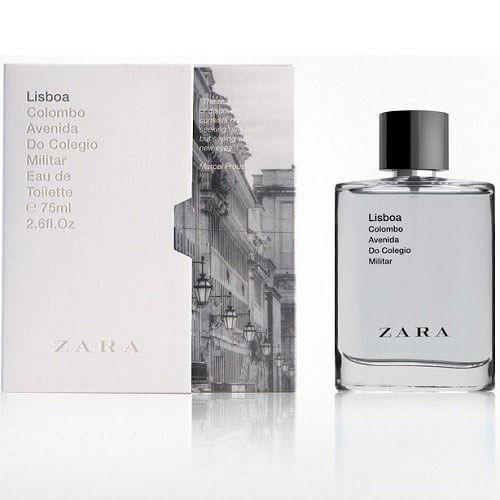 Zara-Lisboa-Colombo-Aventida-Do-Colegio-Militar-min