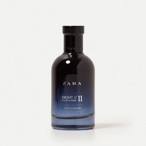 Zara-Night-Pour-Homme-II-For-Men-min