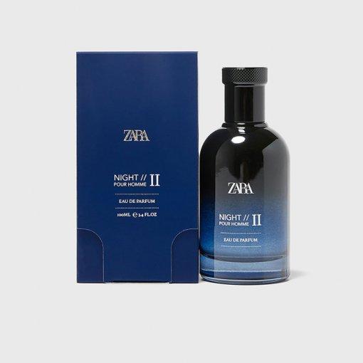 Zara-Night-Pour-Homme-II-min