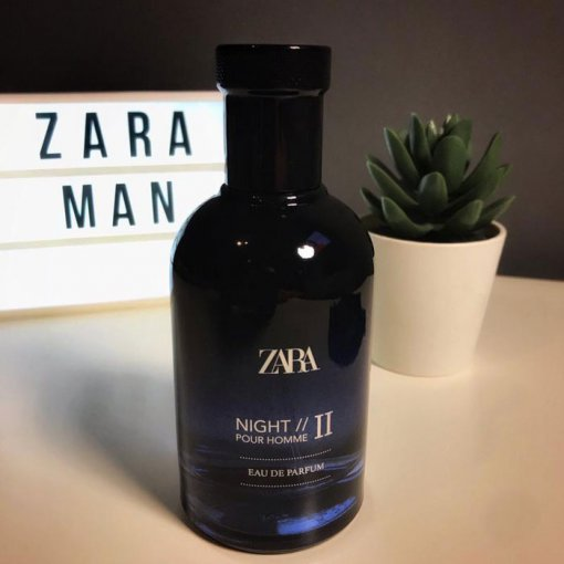 Zara-Night-PourHomme-II-For-Men-