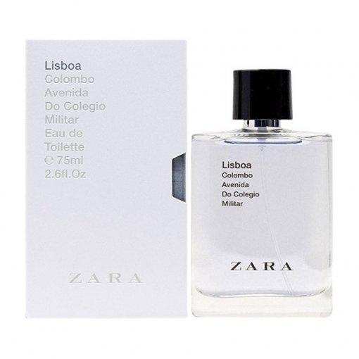 Zara_CITY_COLLECTION_LISBOA_COLOMBO_AVENTIDA_DO_COLEGIO_MILITAR--min