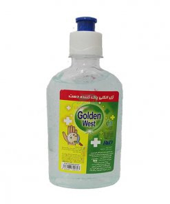 golden-west-hand-sanitizer-min