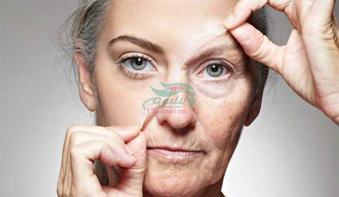 img-anti-wrinkle-creams-how-effective-they-are-min)