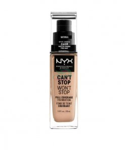 nyx-cant-stop-foundation-min
