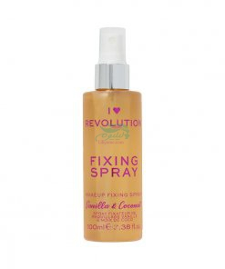 I-Heart-Revolution-Fixing-Spray-Vanilla-&-Coconut
