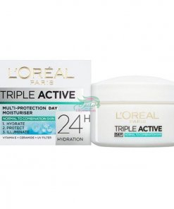 L'Oreal-Triple-Active-Day-Moisturiser,-Normal-&-Combination-Skin-min
