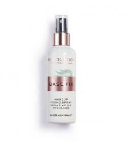 MakeUp-Revolution-BASE-FIX-MAKEUP-Fixing-Spray-min