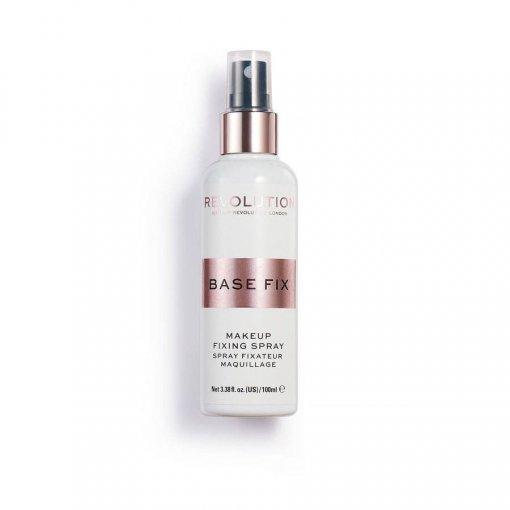 MakeUp-Revolution-BASE-FIX-MAKEUP-Fixing-Spray-min