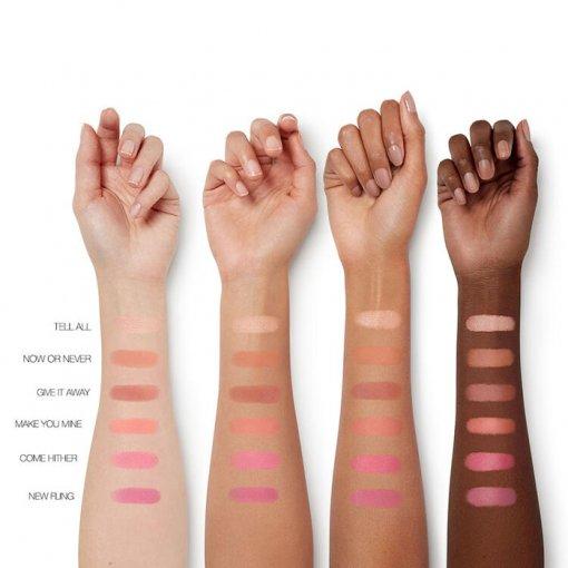 Nars-Exposed-Cheek-Blush.-Palette-min
