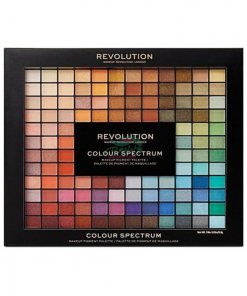 Revolution-196Color-Spectrum-Palette-min