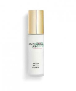 Revolution-Pro-Hydrating-Primer-Serum-min