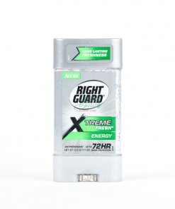 Right-guard-green-min