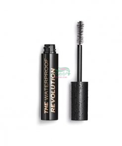 The-Waterproof-Mascara-Revolution-min
