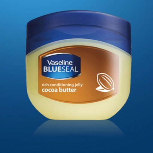 Vaseline-Blueseal-Rich-Conditioning-Jelly-250-ml-Cocoa-Butter-min