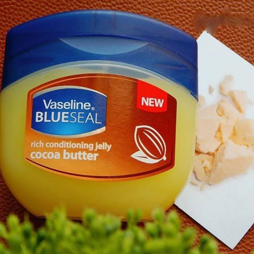 Vaseline-Blueseal-Rich-Conditioning-Jelly-250-ml-Cocoa-Butter.-min