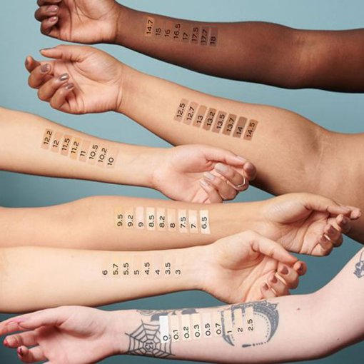 conceal-and-define-swatches-makeup-revolution.-min