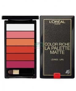 loreal-paris-paleta-de-labiales-color-riche-mate-bold-min