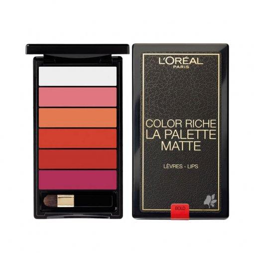 loreal-paris-paleta-de-labiales-color-riche-mate-bold-min