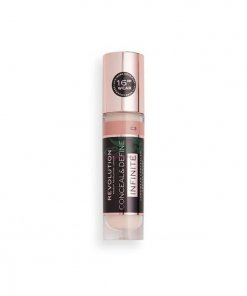 makeup-revolution-conceal-and-definite-infinite-longwear-concealer-spots-min