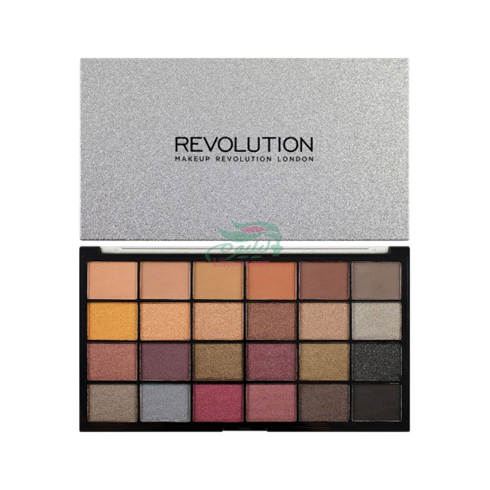 makeup-revolution-life-on-the-dance-floor-after-party-eyeshadow-palette--min