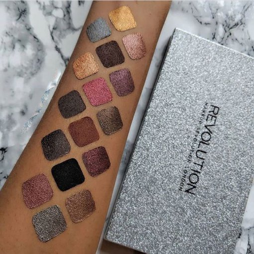 makeup_revolution_life_on_the_dancefloor_after_party_eye_shadow_palette-min
