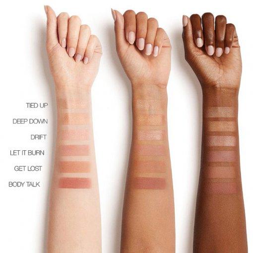 nars-afterglow-overlust-cheek-palette-min