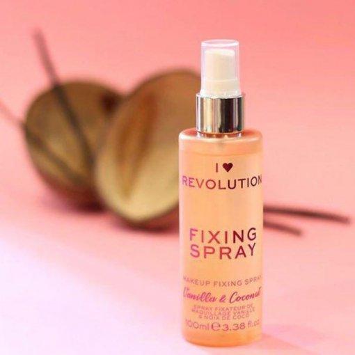 revolution_settingfixing_spray-