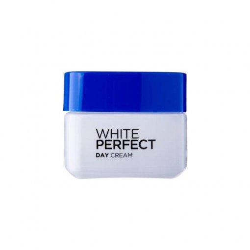 50-white-perfect-day-cream-l-oreal-cream
