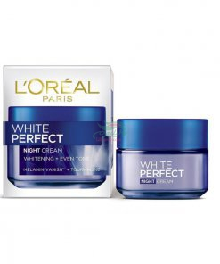 L'Oreal-Paris-White-Perfect-Night-Cream--min