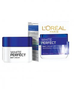 L'Oreal-White-Perfect-Day-Cream