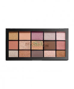 MAKEUP_REVOLUTION_-_RELOADED_FUNDAMENTAL_SHADOW_PALETTE--min
