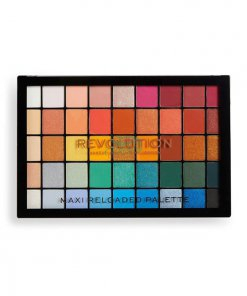 Makeup-Revolution-Maxi-Reloaded-Big-Shot-Palette-min