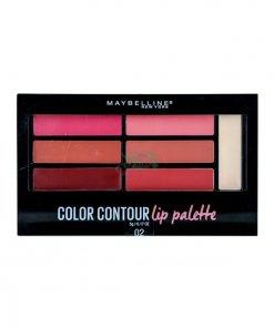 Maybelline-Lip-Studio-Color-Contour-Lip-Palette-Blushed-Bombshell--min