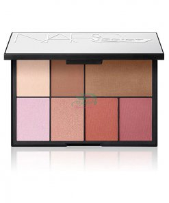 NARS-Narsissist-Cheek-Studio-Palette-min