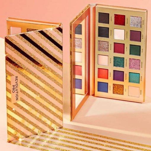 Revolution-All-That-Glistens-Eyeshadow-palette-min)