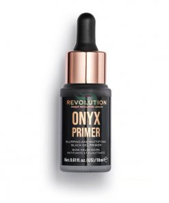 Revolution-Onyx-Primer-min