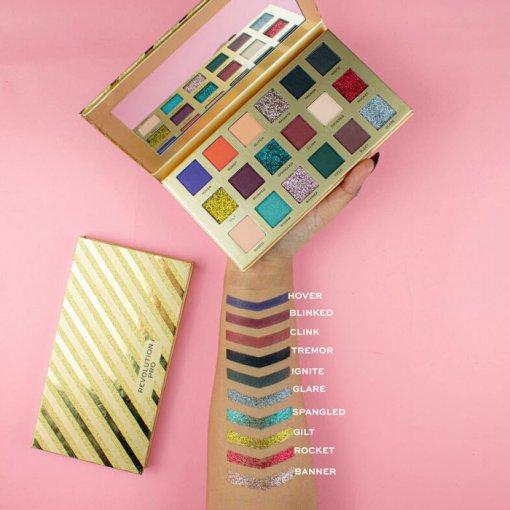 Revolution-Pro-All-That-Glistens-Eyeshadow-palette--min
