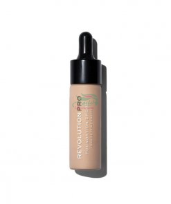 Revolution-Pro-Foundation-Drops