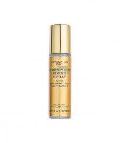 Revolution-Pro-Hydra-Matte-Fixing-Spray-min