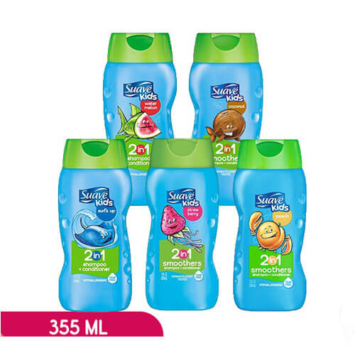 Suave-Kids-Peach-Smoothers-2in1-Shampoo-and-Conditioner