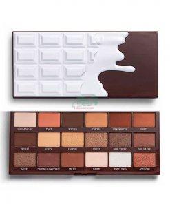 i-heart-revolution-paleta-de-sombras-chocolate-chocolate-smores--min